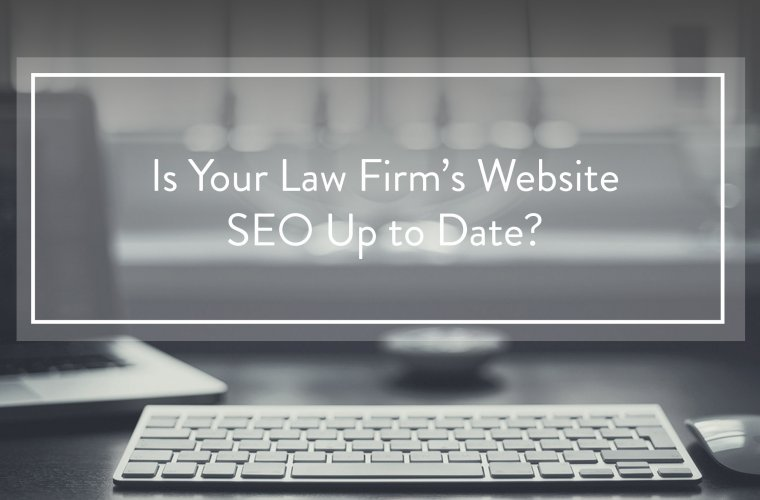 Attorney SEO: Are You Making These 5 Common Mistakes?